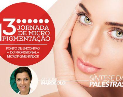 """""""Qualidade total no atendimento"""" será tema na Jornada de Micropigmentação"""