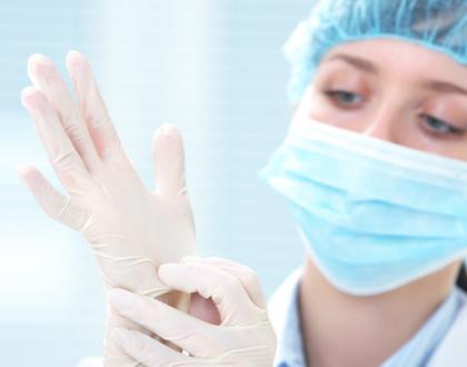 Como se adequar às normas sanitárias para micropigmentação