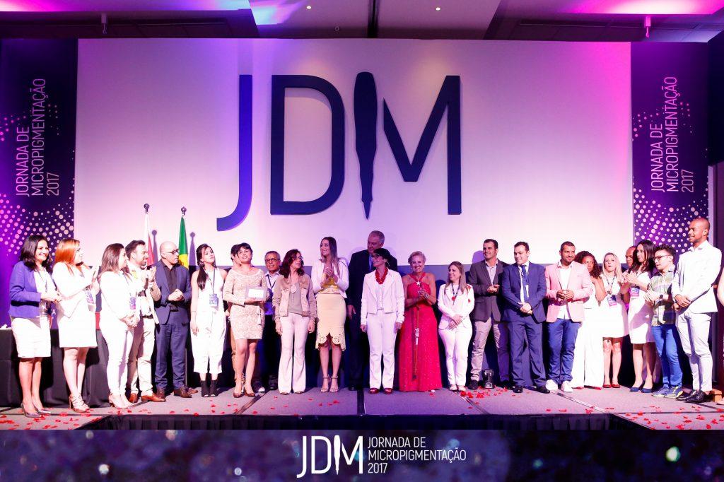 jdm2017-293-1024x682